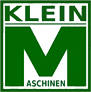 Maschinenhandel - Reinhard Klein